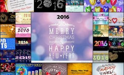 45-Beautiful-Happy-New-Year-Wallpapers-HD1