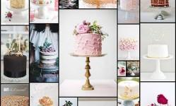 24-искусно-сделанных-маленьких-свадебных-тортика