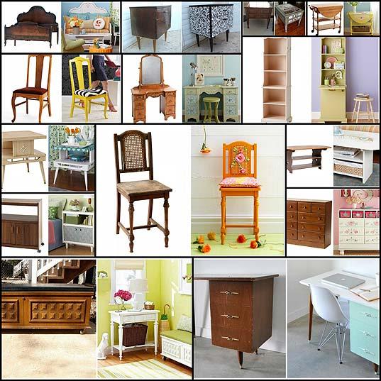 15-крутых-идей-по-переделке-старой-мебели