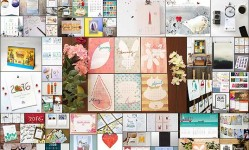 50-Absolutely-Beautiful-2016-Calendar-Designs---Hongkiat