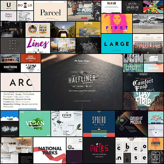 50-Web-Designs-with-Awesome-Typography