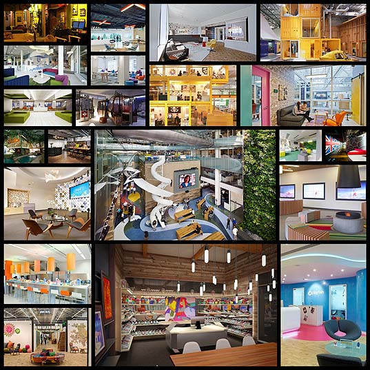 20-Awesome-office-designs-for-inspiration-•-Inspired-Magazine