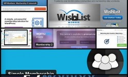 Best-WordPress-Plugins-for-Creating-a-Membership-Site