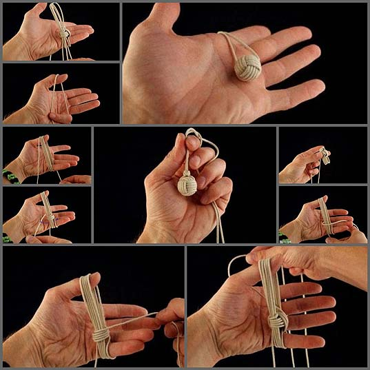 How-To-Make-A-Chinese-Knot-Ball-Step-By-Step-(10-pics)