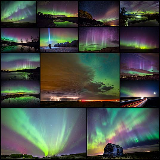 Interview-Gorgeous-Landscapes-Heightened-by-Auroras-Illuminating-the-Night-Sky---My-Modern-Met1