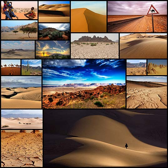 Showcase-of-Crisp-HQ-Desert-Photography