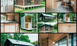 Simple-Living-MUJI-Will-Begin-Selling-Huts-For-Just-$25,000--Spoon-&-Tamago