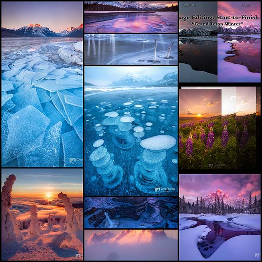 These-Winter-Landscape-Photos-by-Chip-Phillips-Are-Stunning