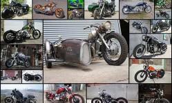 30-примеров-шикарного-тюнинга-мотоцикла-«Урал»