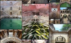 I've-Spent-Years-Searching-For-India's-Vanishing-Subterranean-Marvels--Bored-Panda