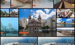 Как-будут-выглядеть-известные-города-после-глобального-потепления1