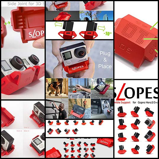 This-Clever-Stand-Lets-You-Put-Your-GoPro-Into-20-Different-Positions-«TwistedSifter