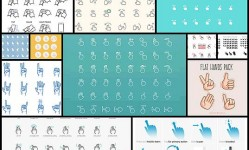 free-gesture-icon-sets17