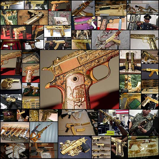 gold-guns-that-scream-arrest-me-57-photos