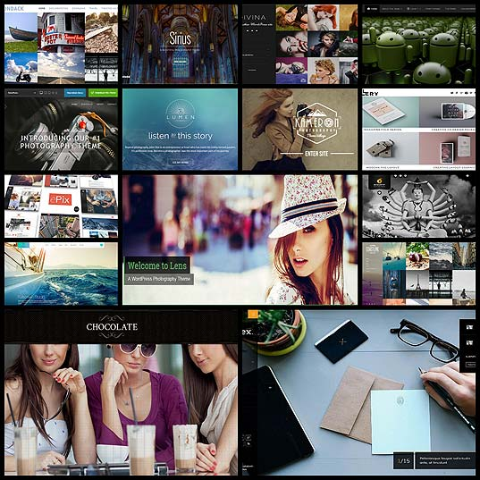 wordpress-themes-with-great-use-of-photography