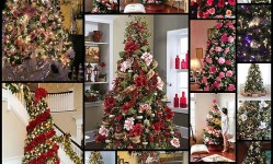 10People-Are-Decorating-Their-Christmas-Trees-With-Flowers-And-The-Results-Are-Beautiful--Bored-Panda1