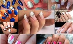 12-Simple-Rhinestone-Nail-Art-Designs