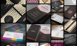 13-Amazing-Business-Cards-Designs-for-Designers--Graphics-Design--Design-Blog