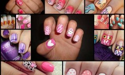 13-Totally-Cute-Nail-Art-Designs-to-Try