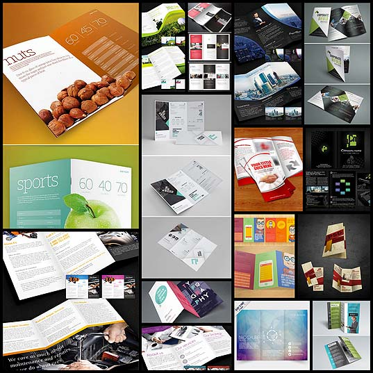 15-Free-Brochure-Templates-For-Designers-To-Have--Naldz-Graphics