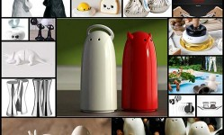 19-Coolest-Salt-and-Pepper-Shakers--Design-Swan