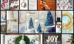 Christmas-Decorations-–-20-DIY-Ideas-You-Should-Try---Hongkiat