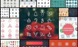 20-Seasonal-Icons-Sets-with-Beautiful-Designs