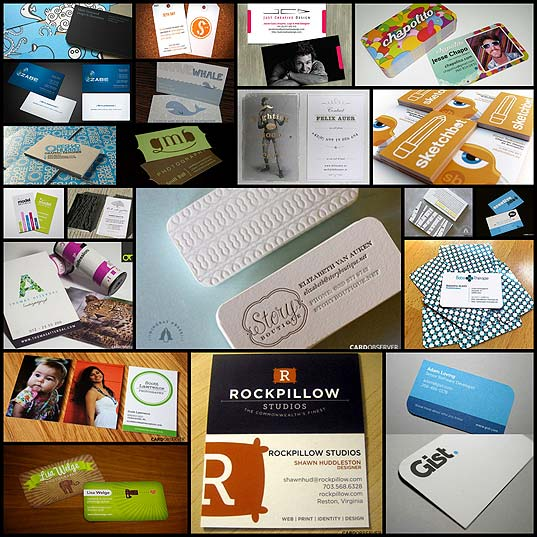 23-Brilliant-Double-Sided-Business-Cards