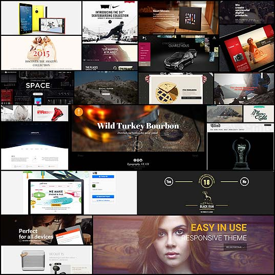 24-Beautiful-Websites-with-Vertical-Layouts