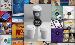 25-Best-Photoshop-Free-PSD-Mockups-for-Designers--Freebie--Design-Magazine
