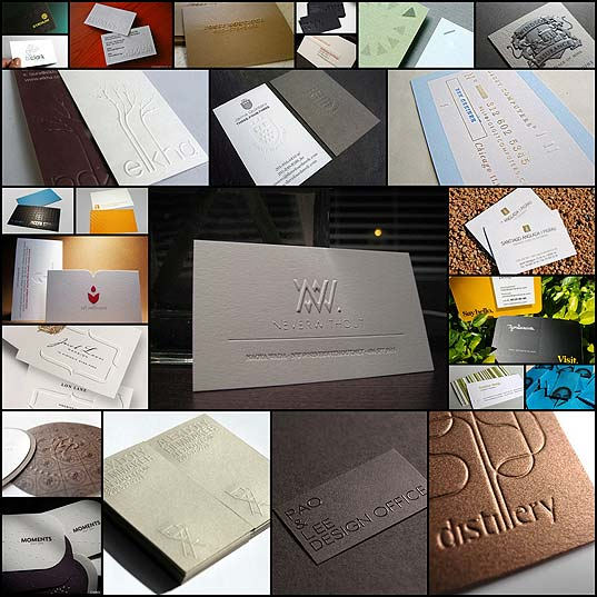 25-Embossed-Business-Cards-for-Print-Design-Inspiration