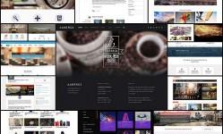 25+-Free-Responsive-WordPress-Themes-of-2015--Lava360