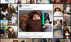 Mark-Zuckerberg's-Baby-Dressed-As-Jedi-Inspires-People-To-Share-Their-Star-Wars-Babies--Bored-Panda