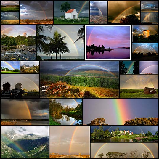 30-Beautiful-Rainbow-Pictures