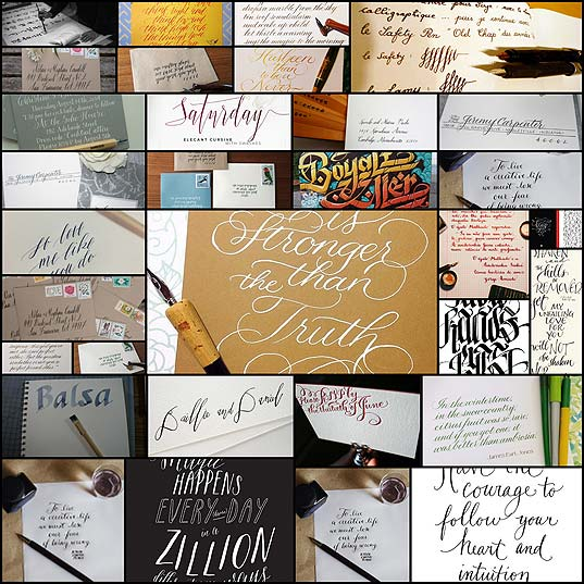 30-fine-examples-of-modern-calligraphy
