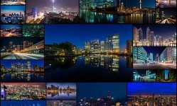 34-Magical-Photos-of-Cityscapes-at-Night
