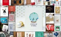 40-Beautiful-Christmas-Cards-Guaranteed-to-Make-You-Smile---Hongkiat