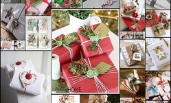 40-Most-Creative-Christmas-Gift-Wrapping-Ideas--Design-Swan