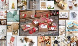 45-Christmas-Gift-Wrapping-Ideas-for-Your-Inspiration---Hongkiat