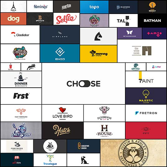 45-New-Innovative-Logo-Designs-For-Design-Inspiration--InstantShift
