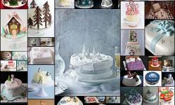 50-Creative-Christmas-Cakes-Too-Cool-to-Eat---Hongkiat