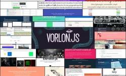 50javascript-resources-2015