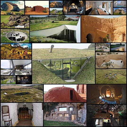 Рай-для-интроверта-15-крутых-домов-пещер
