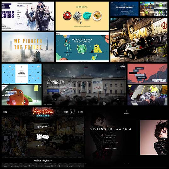 Fresh-Big-Background-Websites-Designs-(13-examples)--Web-Designing--Design-Magazine