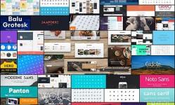 Great-Free-Design-Resources-Designers-Should-Download---Vandelay-Design