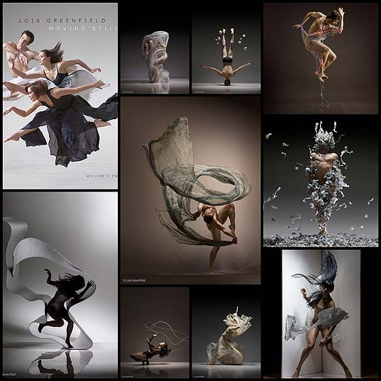Interview-Dynamic-Photos-of-Dancers-Frozen-Mid-Movement-by-Lois-Greenfield---My-Modern-Met