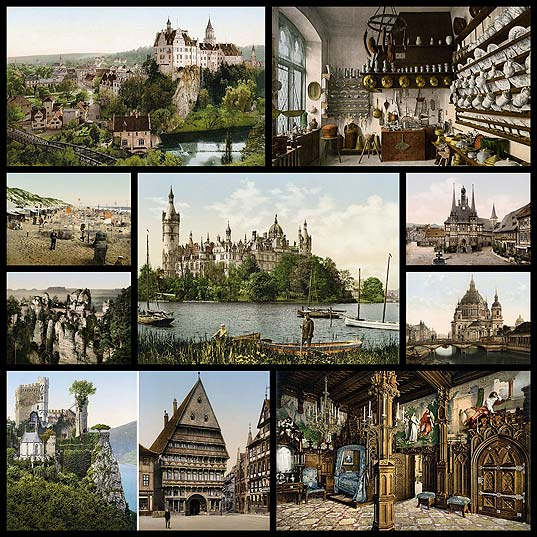 Rare-Color-Photos-Reveal-Germany-In-1900-Before-It-Was-Destroyed-By-Wars--Bored-Panda