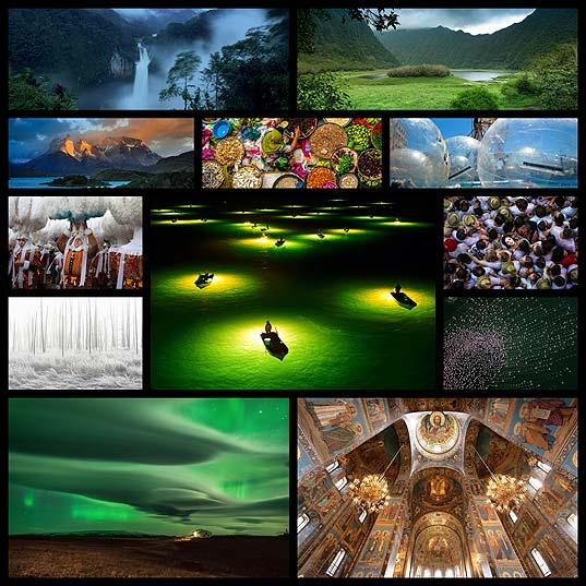 12-Highlights-from-National-Geographic's-Daily-Travel-Photo-Best-of-2015-«TwistedSifter