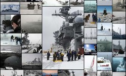 navy-knows-the-cold-56-hq-photos
