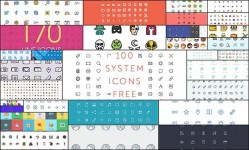top-50-free-icon-sets-2015